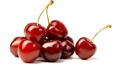 avatar-cherry