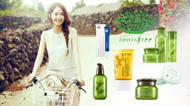 top-10-san-pham-innisfree-phai-so-huu-avatar