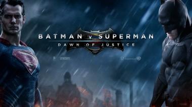 Batman-V-Superman–Dawn-Of-Justice-2016-7