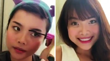 make-up-tong-hong-tre-trung-cho-co-nang-cong-so-ban-ron-2016