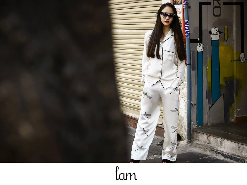 lam-boutique-ve-dep-nu-tinh-cua-thoi-trang-thiet-ke (10)