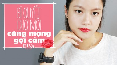 layout-cover-makeup-2