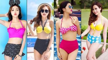 bikini-cap-cao-cho-cac-co-nang-chuong-kin-dao-2016