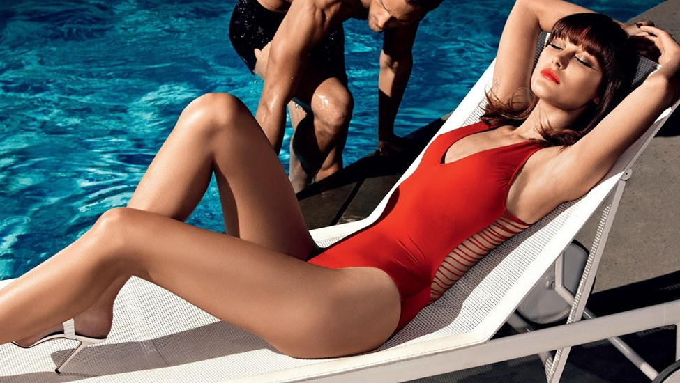 cach-chon-bikini-theo-khuyet-diem-co-the-2016