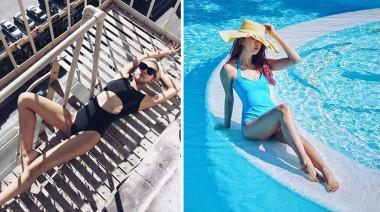 he-nay-ai-dien-bikini-dep-hon-cac-co-nang-instagram-2016