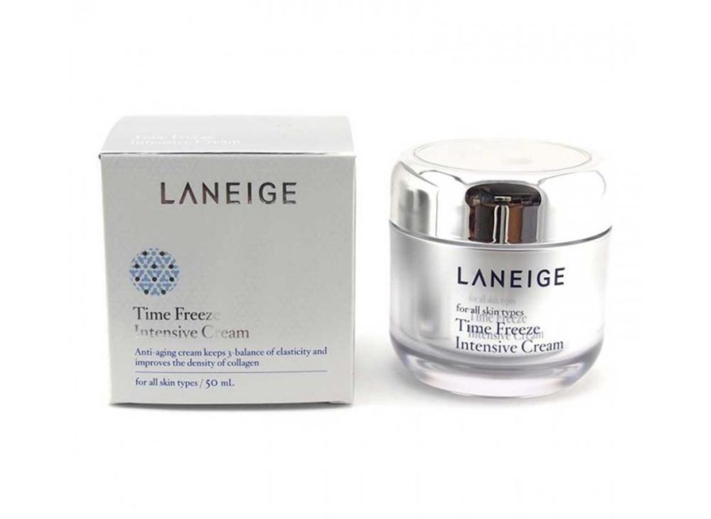 review-kem-duong-trang-chong-lao-hoa-laneige-time-freeze-intensive-cream-tai-tao-collagen-da-lao-hoa (6)