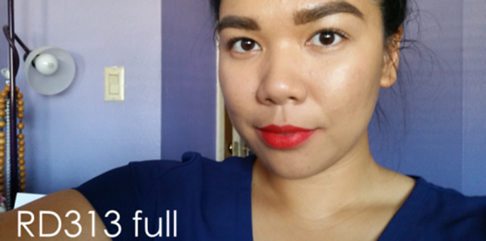 review-son-etude-house-dear-my-blooming-lips-talk-chiffon-14