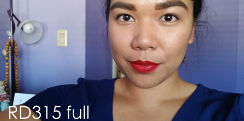 review-son-etude-house-dear-my-blooming-lips-talk-chiffon-15