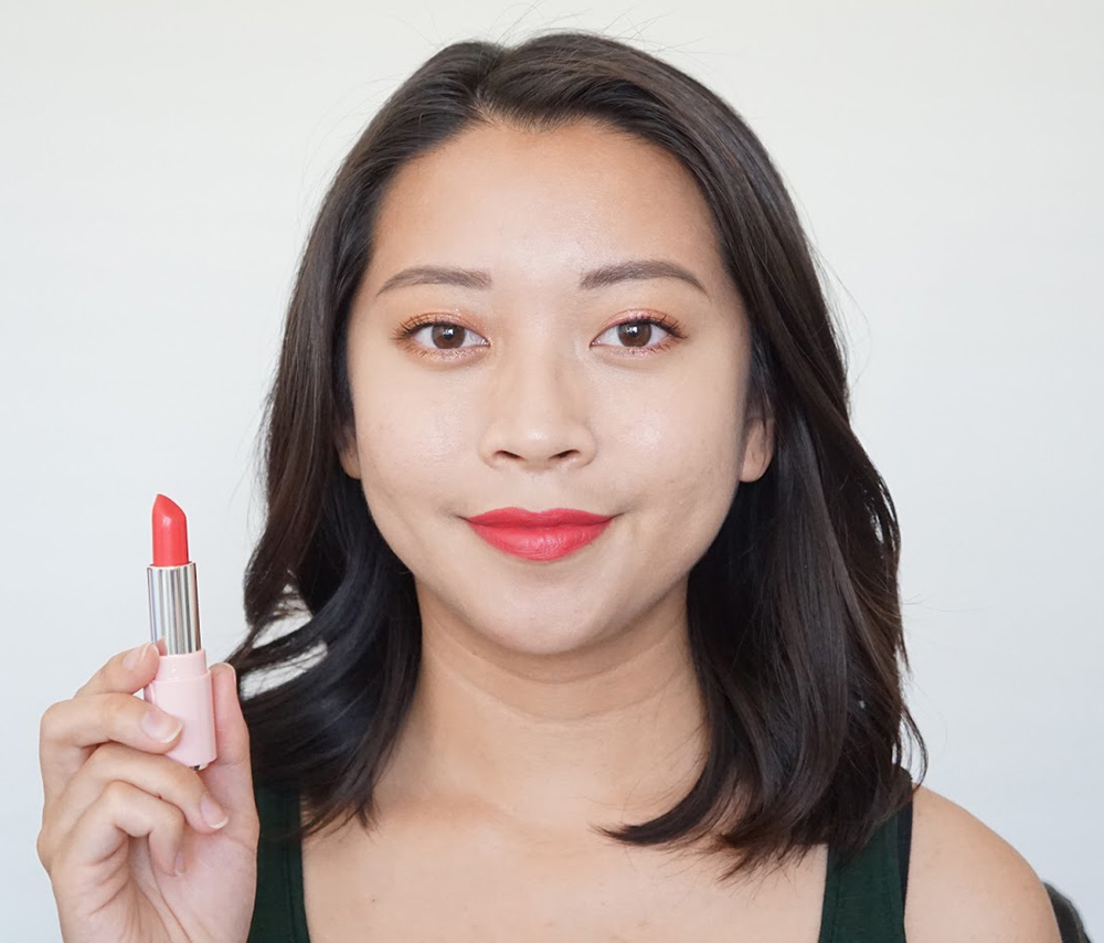 review-son-etude-house-dear-my-blooming-lips-talk-chiffon-17