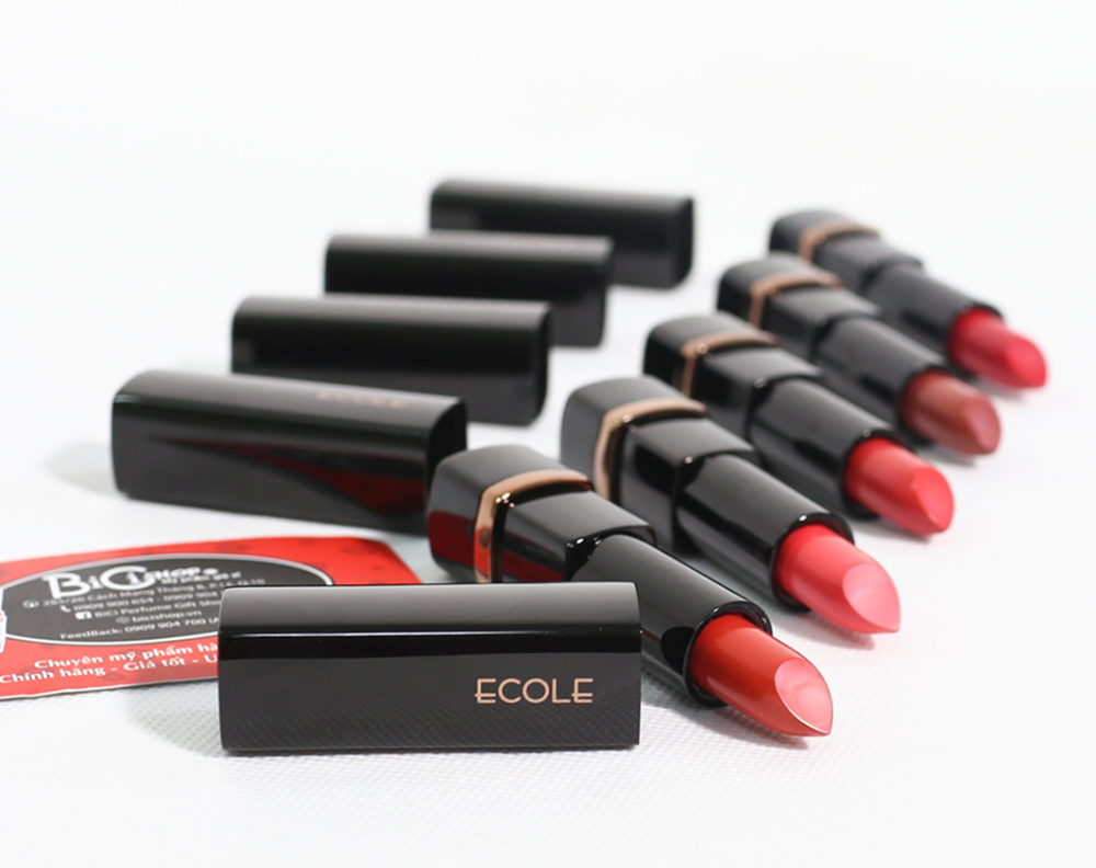 Review-son-Ecole-Shine-Black-Lipstick-2016-2