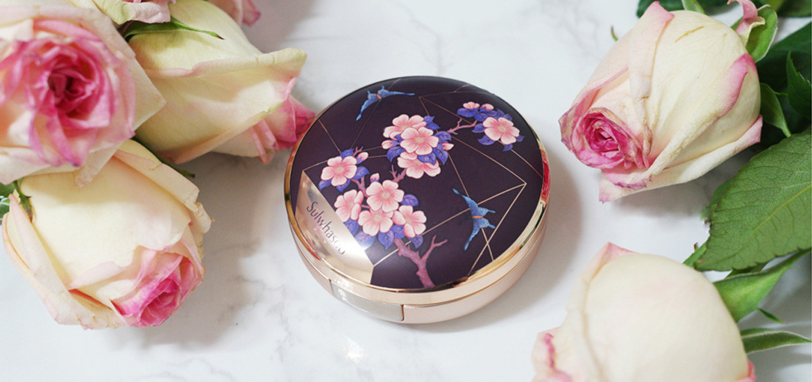 Sulwhasoo-Perfecting-Cushion-Limited-Edition-2016