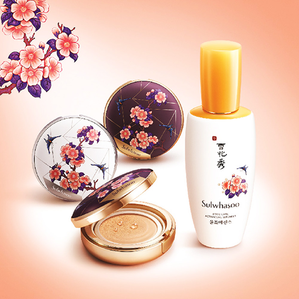 phan-nuoc-sulwhasoo-perfecting-cushion-limited-edition-2016-22