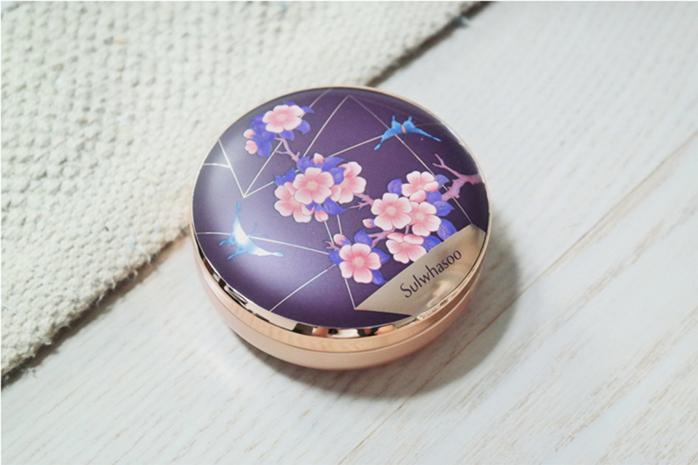 phan-nuoc-sulwhasoo-perfecting-cushion-limited-edition-2016-5