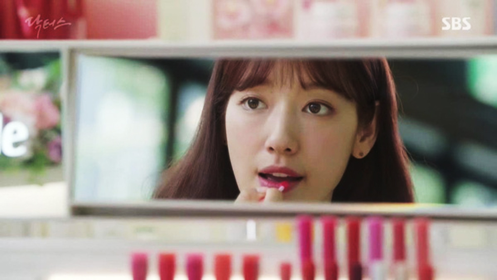 son-mamonde-highlight-lip-tint-12