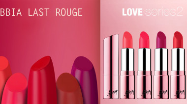 son-bbia-last-rouge-love-series-2