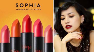 son-sophia-the-1st-ampoule-matte-lipstick-6