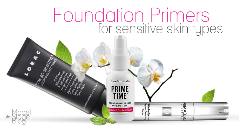 foundation-primers-for-sensitive-skin-types