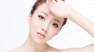 sieu-hot-meo-lam-trang-da-mat-cuc-don-gian-tai-nha551