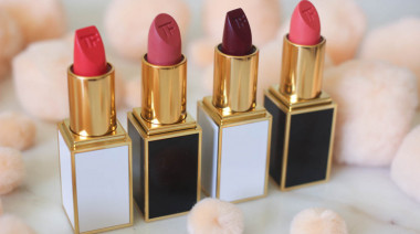 Fashion-Mumblr-Beauty-Tom-Ford-Lipstick-Collection-7