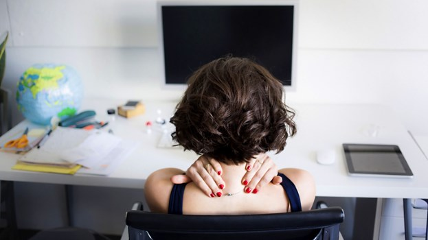 Gaba - niềm hy vọng mới để chống chọi lại stress và căng thẳng