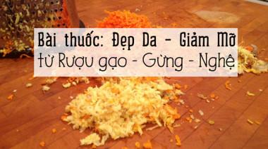 dep-da-giam-mo-than-ki-cho-ba-bau-tu-ruou-gao-nghe-gung