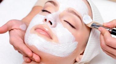maquillaje-permanente-cejas-labios-ojos-iluminacion-peeling-y-aclaramiento-de-piel-3