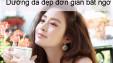 sao-han-lam-dep