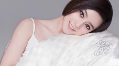 1349432775-pham_bang_bang_dep_giuong_chieu_giaoduc.net.vn_1.jpg