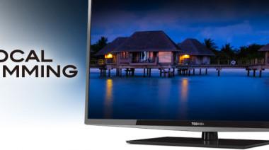 Nen-mua-tivi-LCD-hay-tivi-LED-2